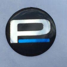 P1 Standard Gear Knob Stick inserto in plastica