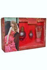 Body Eau de Parfum for Women without Vintage Scent (Y/N)