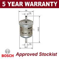 Bosch Fuel Filter Petrol Diesel F5969 0450905969