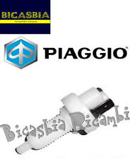B023289 ORIGINALE PIAGGIO INTERRUTTORE STOP APE TM 602 703 - 50 TM CROSS EUROPA