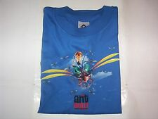 Goodie du film THE ANT BULLY - tee-shirt taille L enfant (neuf)
