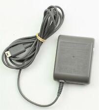 OEM GENUINE NINTENDO DS LITE USG-002 5.2V GAME SYSTEM CHARGER