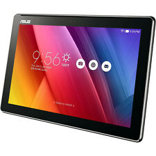 "Asus Zenpad 10 10.1"" 16GB Android 6.0 Tablet w/ Android 6.0, 16 GB memory (Gray)"