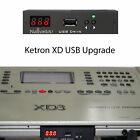 Floppy Disk USB Emulator N-Drive 1000 for Ketron Solton XD Series - XD3/8/9