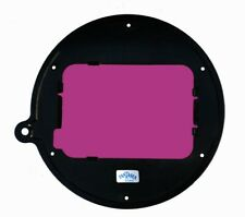 Fantasea Underwater Camera Housing Pink Filter FG7X, FG16, FG15, FP7100 and FP70