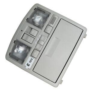 Interior Overhead Console W/ Sunroof Switch Fit For Mazda 6 09-13 CX-9 10-15