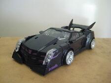 Transformers Prime VEHICON Deluxe Rid Hasbro
