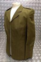 Genuine British Army Women's Old Pattern No2 Dress Uniform Jacket - All Sizes NB