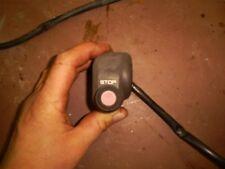 1996 polaris slt 780 wave runner jetski kill switch stop button