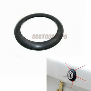 NEW HATCH LOCK SEAL RING FOR VW MK1 JETTA CABRIOLET SCIROCCO 2 VANAGON