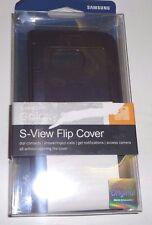 Samsung Galaxy S 6 S-View Flip Cover EF-CG920BB