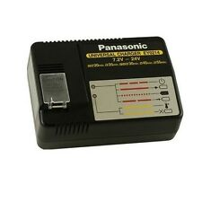 Panasonic New Genuine EY0214 Charger 12V 15.6V 24V 18V for EY6813 EY6812 EY6932