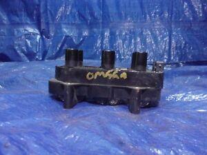 VAUXHALL OMEGA B 2.5 V6 1993 - 2000 COIL PACK