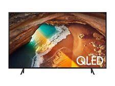 Samsung Q60R (43 inch) Ultra HD 4K HDR Smart QLED Television (Black) *Open Box*