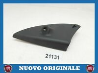 Escutcheon Left Mirror Door Mirror Trim Left Original FIAT Punto 1999