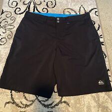 New listing Men's size 36 - Quiksilver - Boardshorts swim shorts