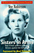 Sisters in Arms, Robinson, Vee, Good Book