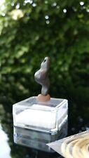 Venusfigurine vom Petersfels (Venus von Engen) - 11.500-15.000 Jahre alt