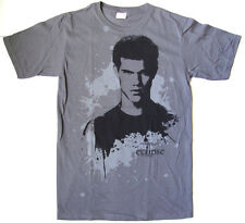 Men's TWILIGHT T shirt size small S