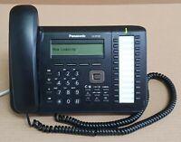Panasonic KX-NT543 NE-B IP Proprietary Telephone
