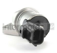 Brand New Air Supple Idle Control Valve for Ford Cougar