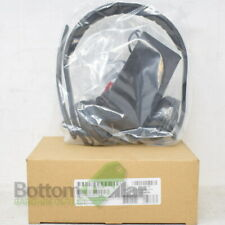 Microsoft LifeChat LX-6000 Business Windows USB Microphone Headset