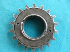 pignone Regina extra - 18 denti - old bike  bianchi legnano campagnolo