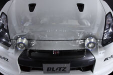 BLITZ RACING VQ ENGINE AIR INTAKE SYSTEM HIGH PERFORMANCE KIT FOR NISSAN R35 GTR