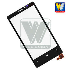 NEW Touch Screen Glass Panel Digitizer Replacement Parts For Nokia Lumia 920