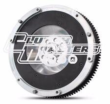 Clutchmasters Aluminum Flywheel BMW N54 E90 E60 US Models