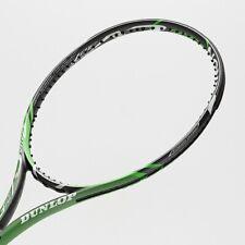 Dunlop Srixon CV 3.0 F Tour Tennis Racket Grip 3. Brand New Unstrung!