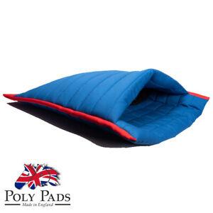GENUINE PolyPad Insider Bed Dog Bed Pet Cave Igloo Bed Snuggle