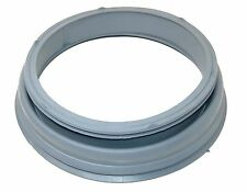 Genuine LG Intellowasher Door Boot Seal Gasket WD-1074FHB WD-8013F WD-8016F