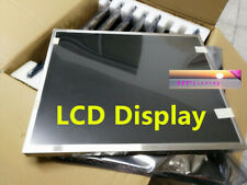 1pcs ROF// LCD Display /ET057001DH6 LCD screen panel