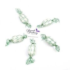 100g Sugar free sweets Chocolate Mints 100g Diabetic Friendly stockleys