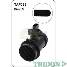 TRIDON MAF SENSORS FOR BMW 318i, 318Ci E46 01/02-1.9L SOHC (Petrol)
