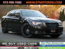 2012 Chrysler 300 Series MOPAR 12