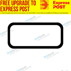 1961-1967 For Austin Rover 16/60 Wolseley 1600 B Series Side Plate Gasket