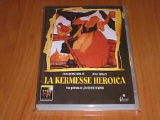LA KERMESSE HEROICA / LA KERMESSE HEROIQUE - Nueva