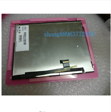9.7 inch LCD Display for LP097QX1 iPad 3 Gen A1416 A1430 tablet  z8