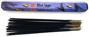 Hem Incense Sticks SALE - Buy 4 Get 4 FREE - Huge Variety - Free Shipping!