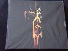 Emperor - Live Inferno CD IHSAHN THOU SHALT SUFFER PECCATUM ZYKLON LEPROUS SCUM
