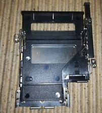 Notebook Schacht PCMCIA Slot