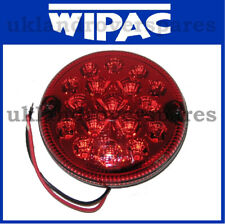 LAND ROVER DEFENDER LED FOG LIGHT / LAMP WIPAC S6079LED