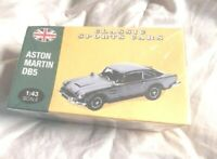 Atlas Editions 1/43 Aston Martin db5  new sealed box