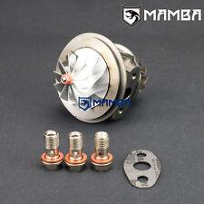 MAMBA GTX Turbo CHRA For VOLVO S40 TD04L-16T W/ 11+0 Billet Wheel