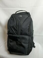 Neewer Pro Camera Shock-Proof Case Sling Backpack Bag for Nikon Canon Sony Green