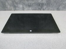 "Microsoft Surface 2 PRO 1601 - Tablet - 128 GB / 4 GB RAM / 26.9 cm (10.6"")"