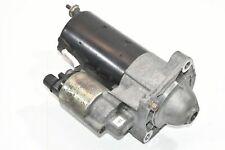 01-06 Volvo S60 Starter Motor 02 03 04 05