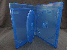 BLU-RAY COVER / CASES SINGLE  3 DISC - VIVA - 14MM - QUANTITY 1 ONLY